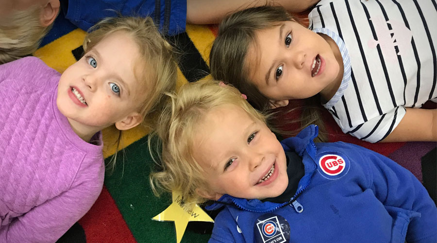 How to Become an Accredited Preschool