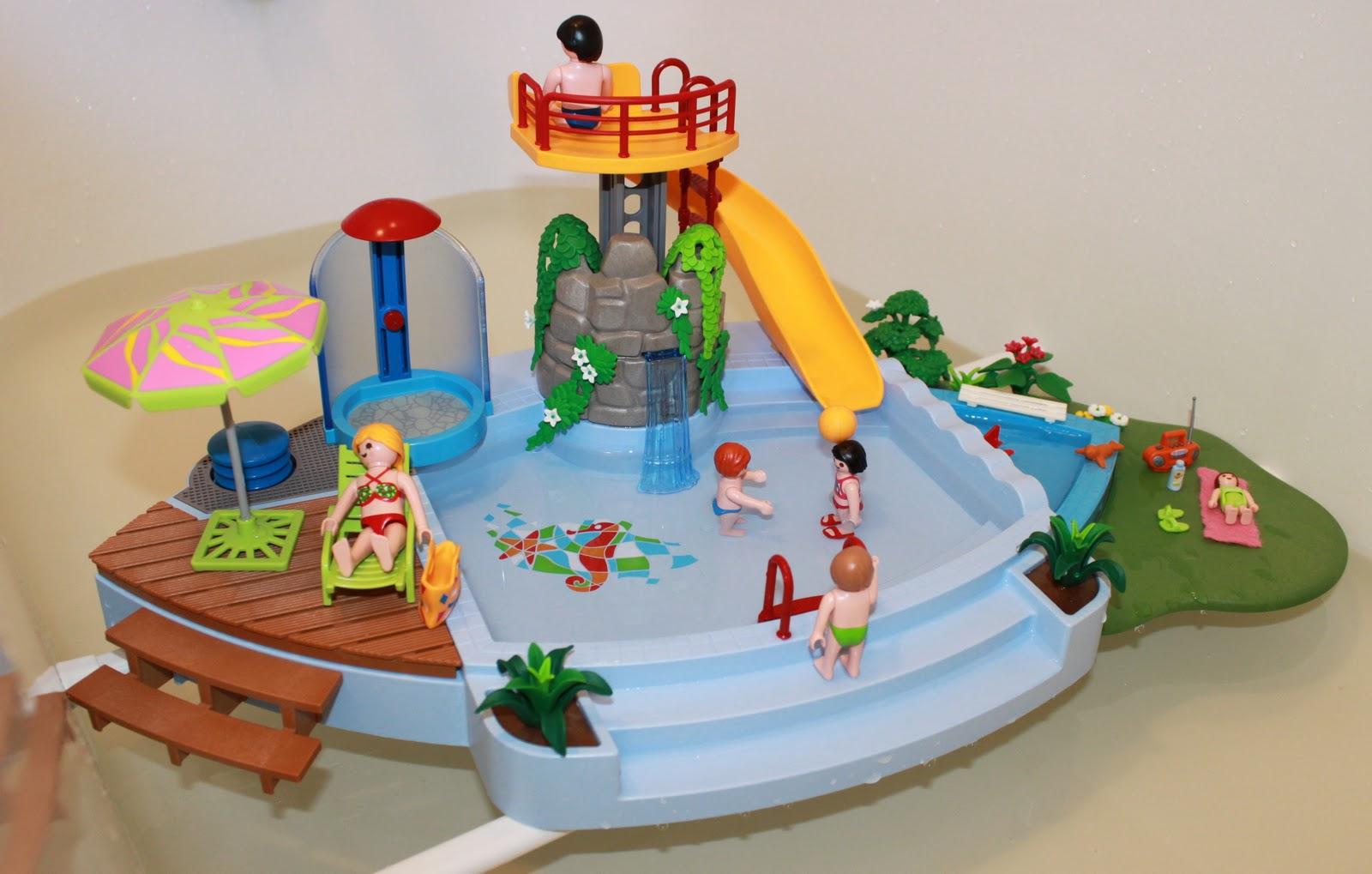 bath toys for kids  alternative for tub town