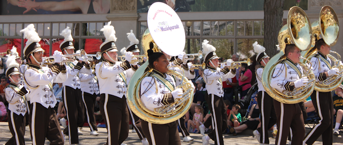 Muziekparade1