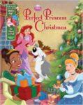 perfect princess christmas