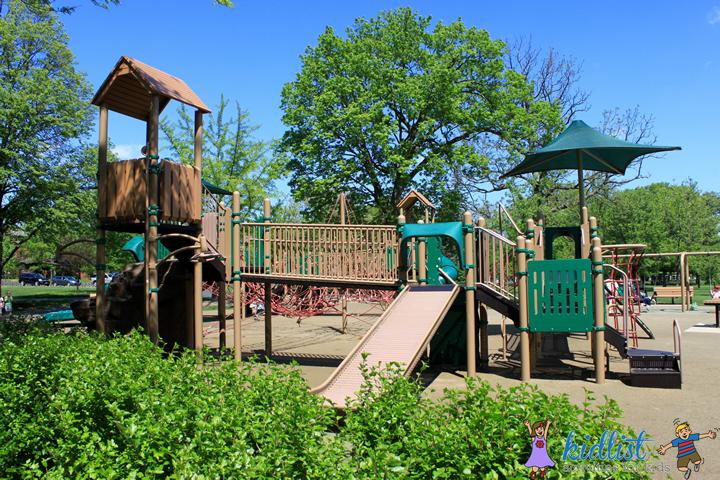wilder park playground 2