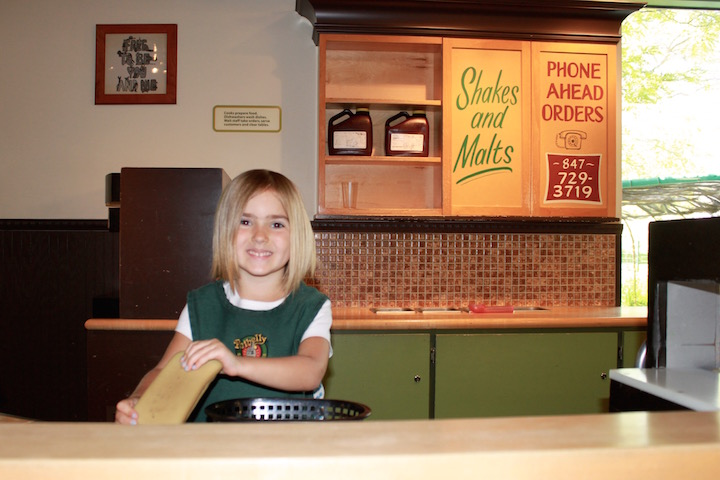 kohl childrens museum potbelly