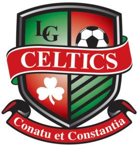 Celtics crest logo
