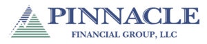 Pinnacle Financial Group Logo