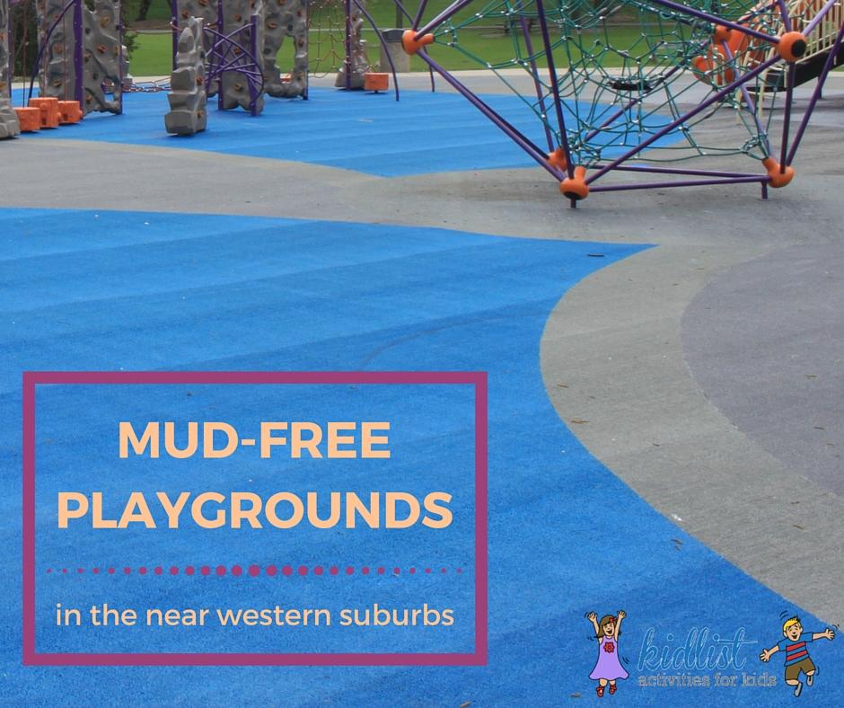 mud-free-playgrounds-kidlist