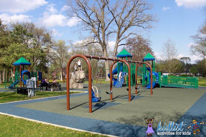 denning-park-playground