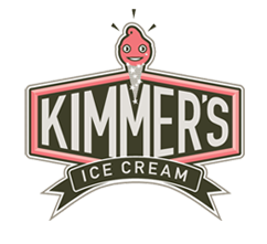 kimmers-logo