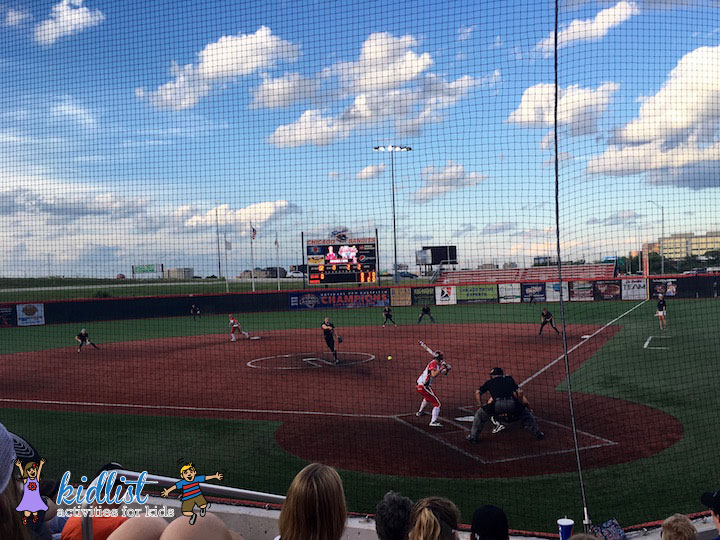 chicago-bandits-field