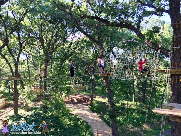go-ape-western-springs-zip-lines-rope-course