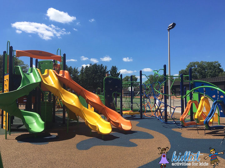 slides-owens-playground-downers-grove