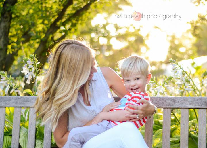 lilacia-park-hello-peach-photography