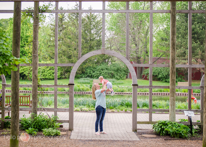 cantigny-hello-peach-photography