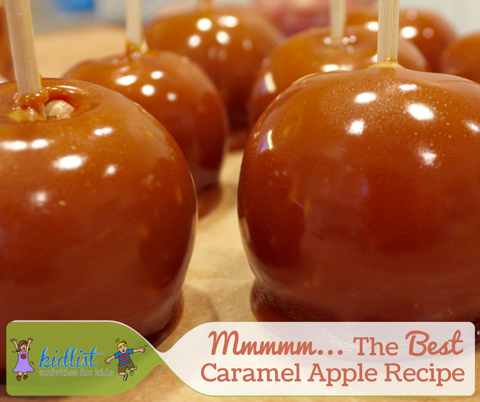 caramel-apple-recipe