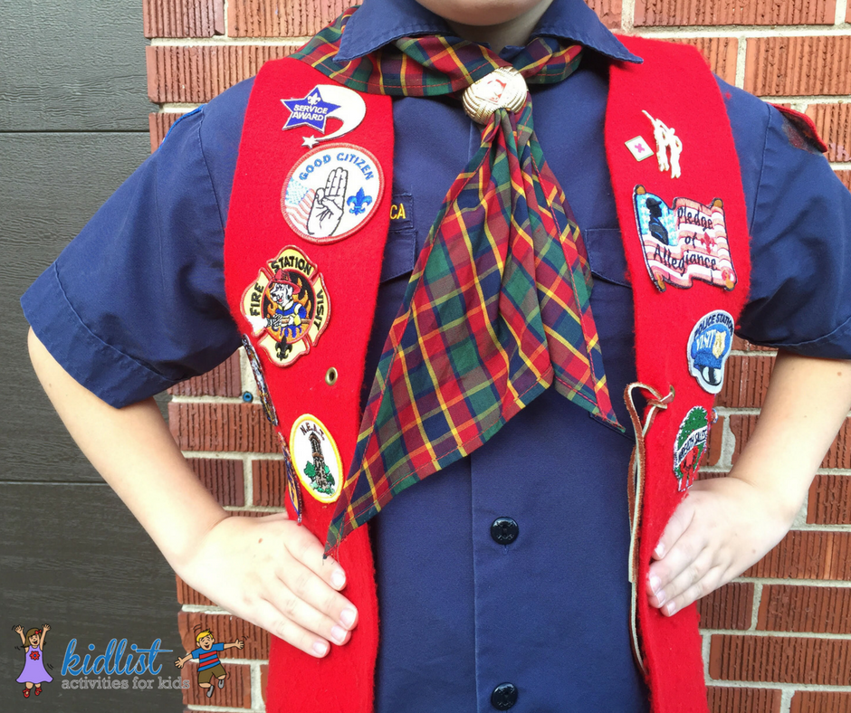 cub-scouts-ways-to-earn-badges