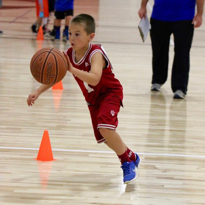 jump-start-basketball-dribbletown
