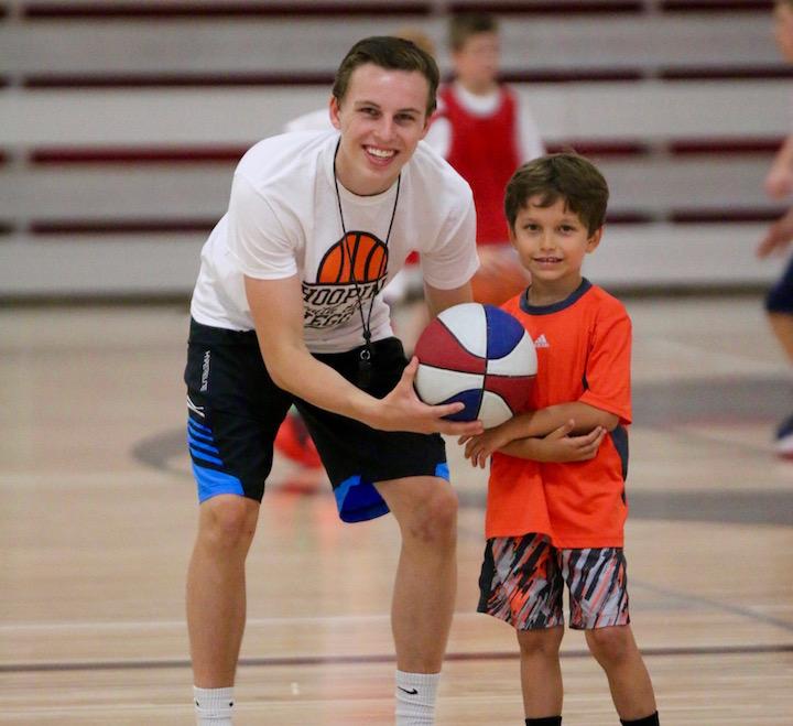 jump-start-basketball-boys