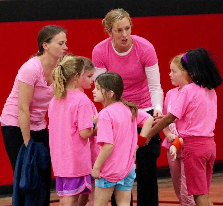 jump-start-basketball-girls