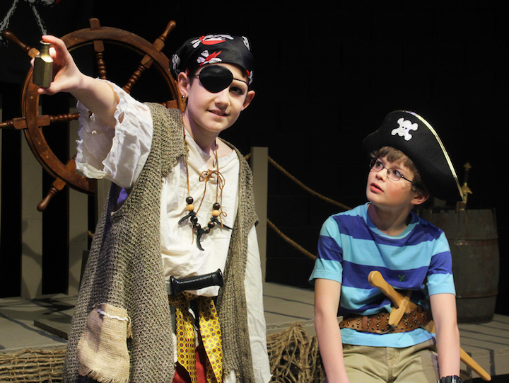 childrens-theatre-of-western-springs-pirates