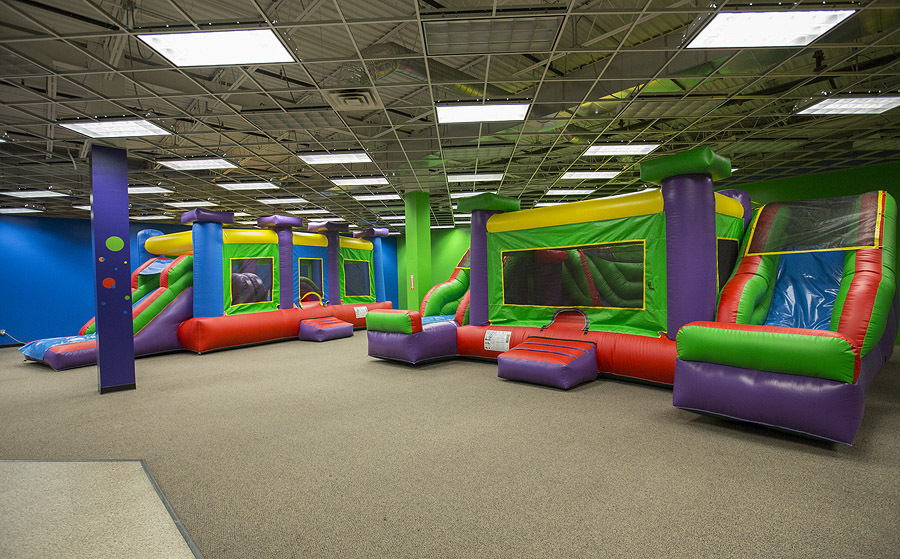 funflatables-yorktown-center-inflatables