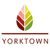 yorktown-center-logo