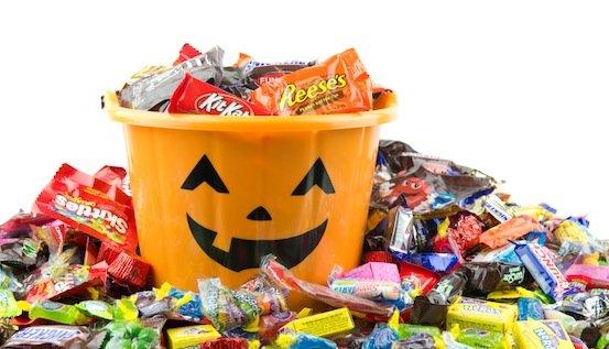 halloween-candy-image