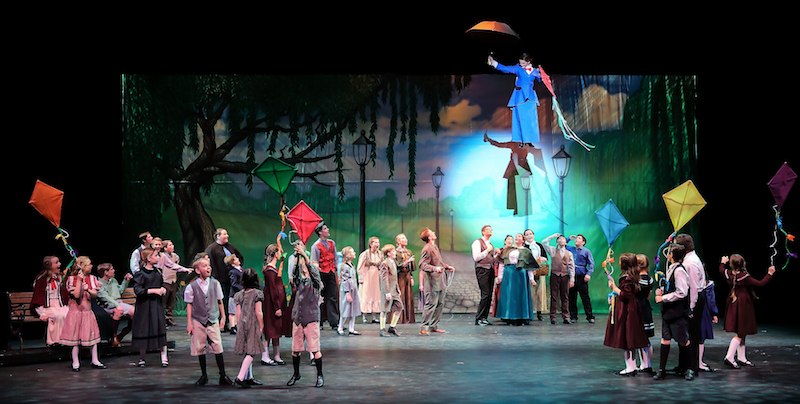 spotlight-youth-theater-mary-poppins