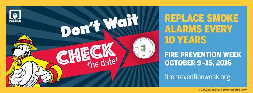 fire-prevention-week-2016