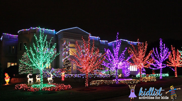 5-chippewa-court-burr-ridge-christmas-lights