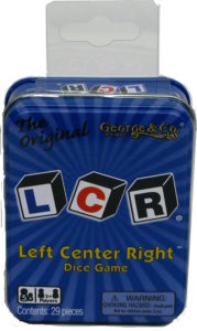 left-right-center