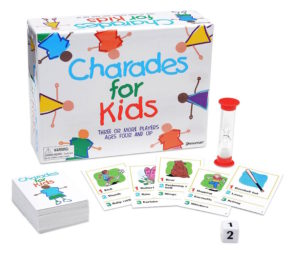 charades-for-kids