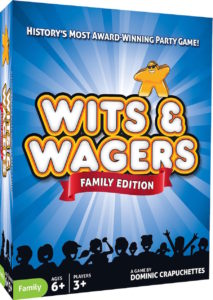 wits-and-wagers-family-edition