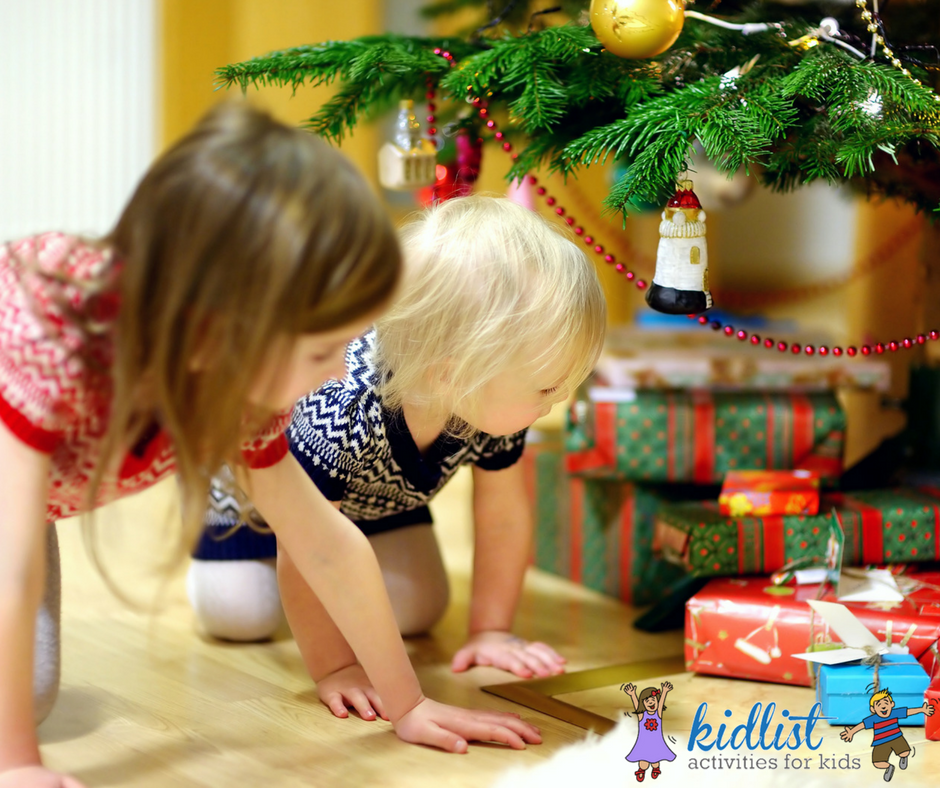 gift-guide-for-kids-of-all-ages