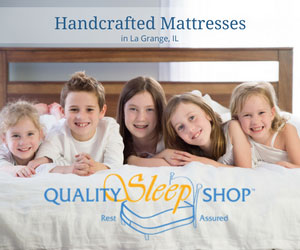 Quality Sleep Shop