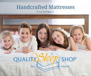 Quality Sleep Shop
