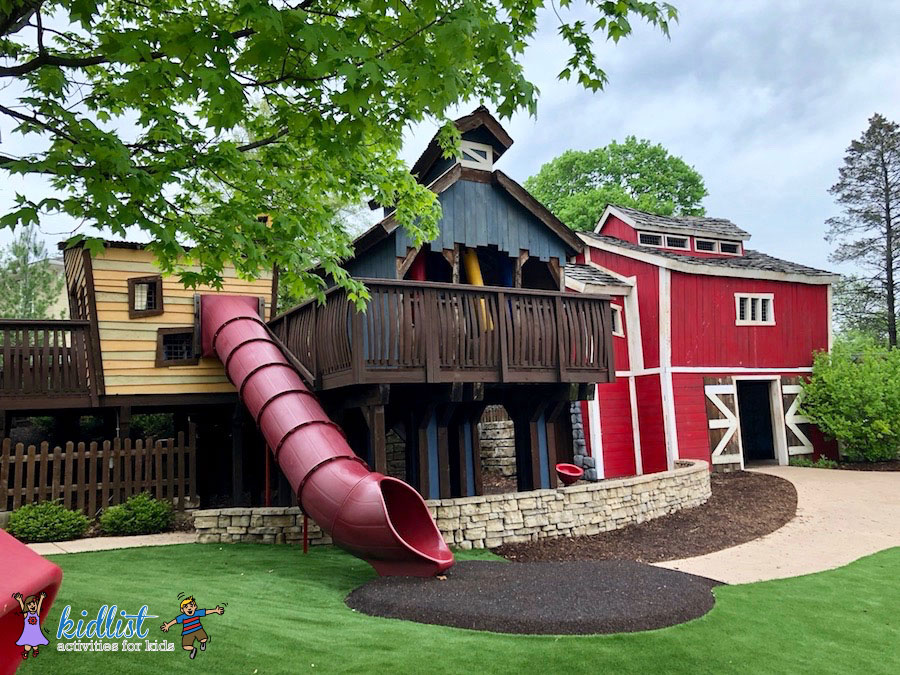 a visit to blackberry farm in aurora and 2018 free days rh mykidlist com blackberry farm aurora il coupon blackberry farm aurora illinois