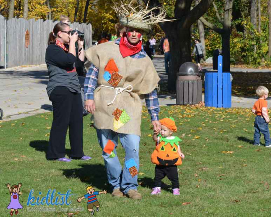 happy halloween be sure to also check out family friendly halloween events in the west suburbs or find all of our outdoor family activities