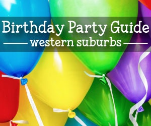 Western Birthday Party Guide