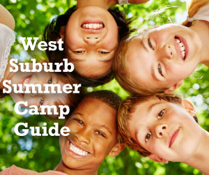 West Summer Camp Guide