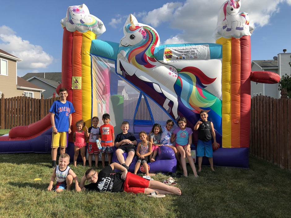 5d914f3db40ac Bounce House and Party Rentals in the Chicagoland Area